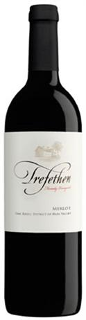 Trefethen Merlot